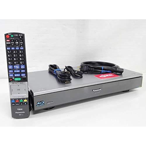パナソニック 3TB  DIGA DMR-BZT9000買い取りました!