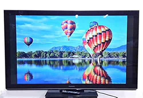 パナソニック 65V型 液晶テレビ ビエラ TH-P65VT3 フルハイビジョン 2011年モデル買い取りました!