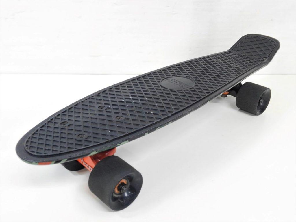penny ペニー 22インチ スケートボード買取りました!